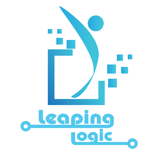 Leaping Logic LLC