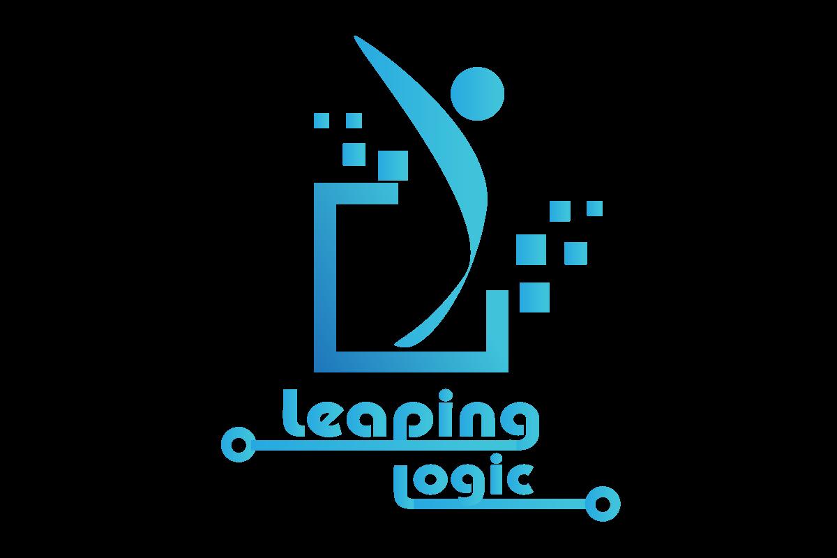 Leaping Logic